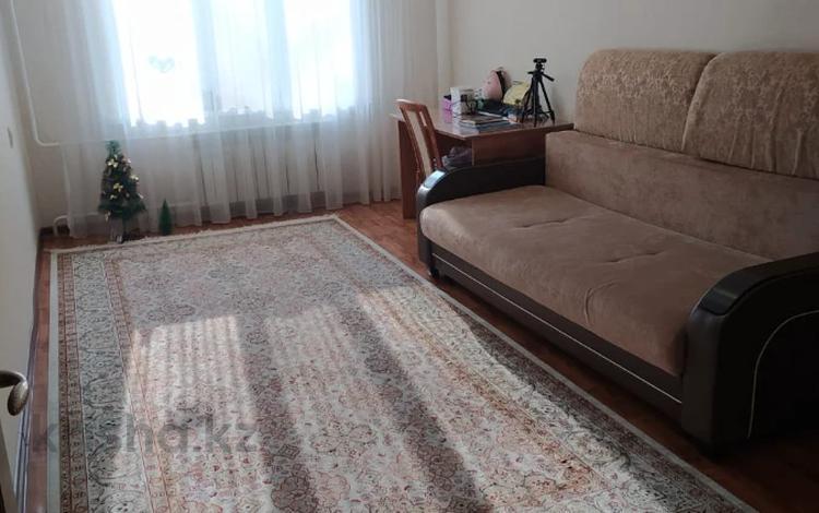 2-комнатная квартира, 51 м², 3/5 этаж, мкр №6, 6-й мкр за 24.5 млн 〒 в Алматы, Ауэзовский р-н