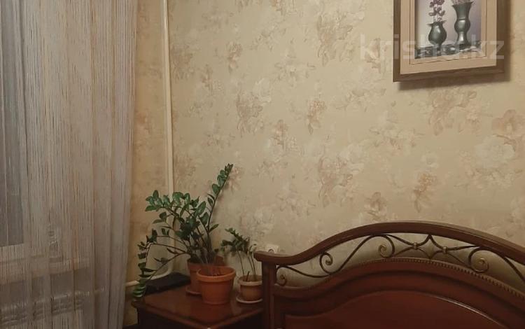 2-комнатная квартира, 56 м², 4/9 этаж, мкр Жетысу-1, Мкр Жетысу-1 — Бауыржана Момышулы за 24.4 млн 〒 в Алматы, Ауэзовский р-н
