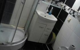 1-комнатная квартира, 32 м², 2/4 этаж посуточно, Бухар жырау 40 — Байзакова за 7 000 〒 в Алматы