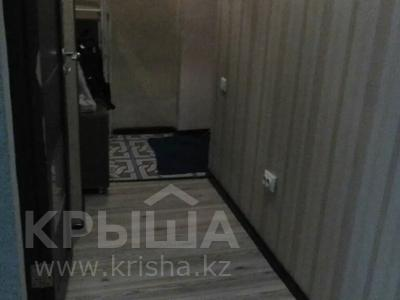 1-комнатная квартира, 32 м², 2/4 этаж посуточно, Бухар жырау 40 — Байзакова за 9 000 〒 в Алматы