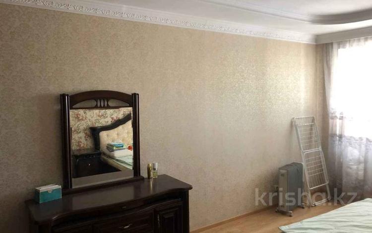 3-комнатная квартира, 96 м², 5/10 этаж, Женис 75/2 за 25.5 млн 〒 в Нур-Султане (Астане), Сарыарка р-н