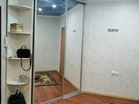 1-комнатная квартира, 54 м², 8/9 этаж помесячно, 10-й микрорайон за 100 000 〒 в Аксае