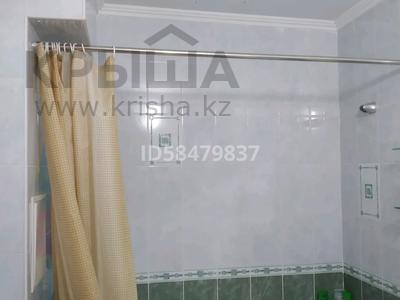 3-комнатная квартира, 79 м², 6/9 этаж, Ауэзовский р-н, мкр Жетысу-4 за 35 млн 〒 в Алматы, Ауэзовский р-н — фото 12