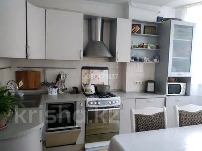 3-комнатная квартира, 79 м², 6/9 этаж, Ауэзовский р-н, мкр Жетысу-4 за 35 млн 〒 в Алматы, Ауэзовский р-н — фото 14