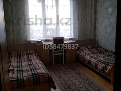 3-комнатная квартира, 79 м², 6/9 этаж, Ауэзовский р-н, мкр Жетысу-4 за 35 млн 〒 в Алматы, Ауэзовский р-н — фото 16