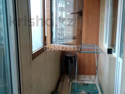 3-комнатная квартира, 79 м², 6/9 этаж, Ауэзовский р-н, мкр Жетысу-4 за 35 млн 〒 в Алматы, Ауэзовский р-н — фото 2