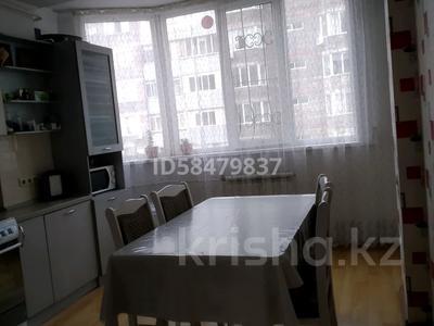 3-комнатная квартира, 79 м², 6/9 этаж, Ауэзовский р-н, мкр Жетысу-4 за 35 млн 〒 в Алматы, Ауэзовский р-н — фото 20