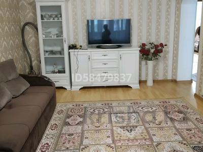 3-комнатная квартира, 79 м², 6/9 этаж, Ауэзовский р-н, мкр Жетысу-4 за 35 млн 〒 в Алматы, Ауэзовский р-н — фото 3