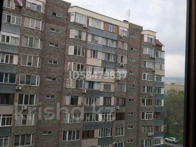 3-комнатная квартира, 79 м², 6/9 этаж, Ауэзовский р-н, мкр Жетысу-4 за 35 млн 〒 в Алматы, Ауэзовский р-н — фото 5