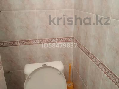 3-комнатная квартира, 79 м², 6/9 этаж, Ауэзовский р-н, мкр Жетысу-4 за 35 млн 〒 в Алматы, Ауэзовский р-н — фото 6