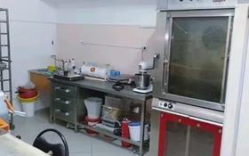 Пекарня (Германия),действующий бизнес,оборудование. за ~ 3.3 млн 〒 в Таразе