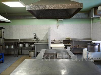 Магазин площадью 100 м², Комсомольский проспект 39 за 20 млн 〒 в Рудном — фото 3