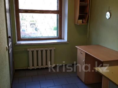 Магазин площадью 100 м², Комсомольский проспект 39 за 20 млн 〒 в Рудном — фото 4