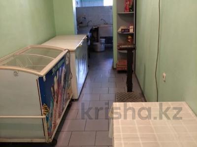 Магазин площадью 100 м², Комсомольский проспект 39 за 20 млн 〒 в Рудном — фото 5