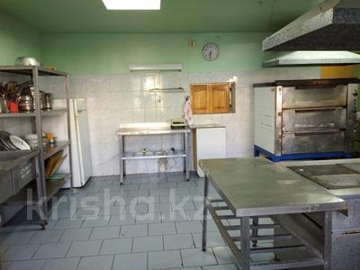 Магазин площадью 100 м², Комсомольский проспект 39 за 20 млн 〒 в Рудном — фото 6