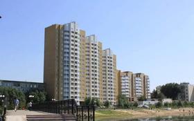 2-комнатная квартира, 57 м², Абылай хана за 20.5 млн 〒 в Нур-Султане (Астана), Алматы р-н