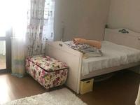 4-комнатная квартира, 176 м², 23/31 этаж поквартально