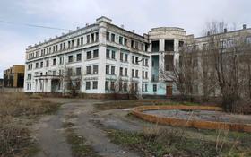 Здание, площадью 5500 м², Жангельдина 103 — Байсалыкова за 60 млн 〒 в Семее