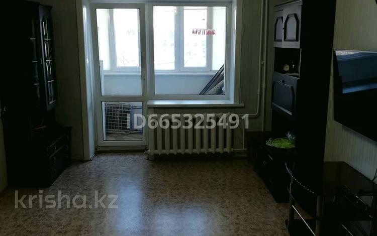 3-комнатная квартира, 61 м², 3/5 этаж, улица батыра Баяна 65 — Батыр-баян-Медведева за 21.5 млн 〒 в Петропавловске
