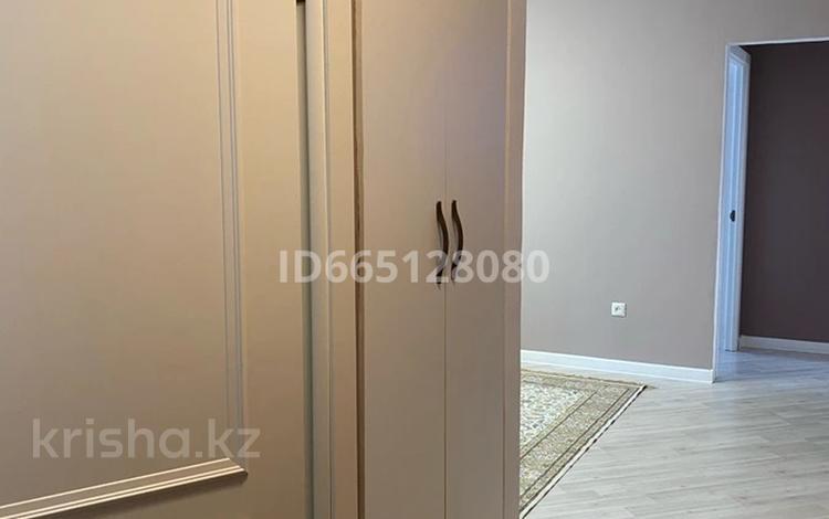 3-комнатная квартира, 60 м², 4/4 этаж, Радостовца 185 — Жандосова за 23.2 млн 〒 в Алматы, Бостандыкский р-н