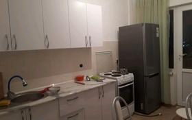 1-комнатная квартира, 35 м², 12/12 этаж, Актау за 7 млн 〒