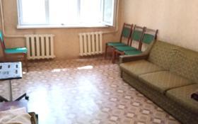 2-комнатная квартира, 43.5 м², 3/5 этаж, мкр Сайран, Саина за ~ 16.6 млн 〒 в Алматы, Ауэзовский р-н