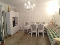 2-комнатный дом, 52.4 м², 1 сот.