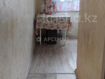 1-комнатная квартира, 33 м², 2/4 этаж, мкр №1, Мкр №1 за 12.5 млн 〒 в Алматы, Ауэзовский р-н — фото 4