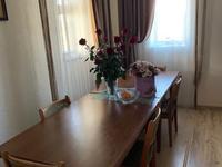 2-комнатный дом, 70 м², 5 сот., Павлова 14А — Каирбекова за 15.5 млн 〒 в Костанае