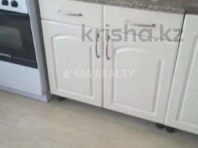 1-комнатная квартира, 40 м², 2 этаж помесячно, Шаймердена Косшыгулулы 18/3 за 90 000 〒 в Нур-Султане (Астана) — фото 4