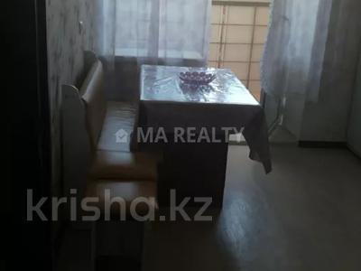 1-комнатная квартира, 40 м², 2 этаж помесячно, Шаймердена Косшыгулулы 18/3 за 90 000 〒 в Нур-Султане (Астана) — фото 7