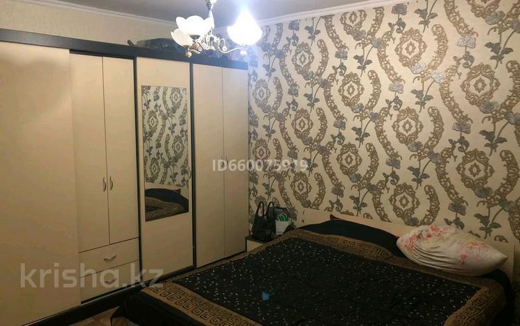 4-комнатный дом, 86 м², 5 сот., улица Руставели 48 — Шимякина за 27 млн 〒 в Алматы, Турксибский р-н