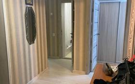 3-комнатная квартира, 62.3 м², 3/5 этаж, Уральская 2 а — Мауленова за 15.5 млн 〒 в Костанае