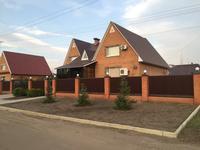 7-комнатный дом, 360 м², 12 сот., Целинная 16 за 85 млн 〒 в Уральске