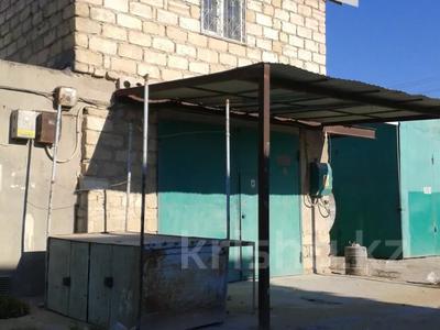Продам гараж за ~ 1.7 млн 〒 в Актау
