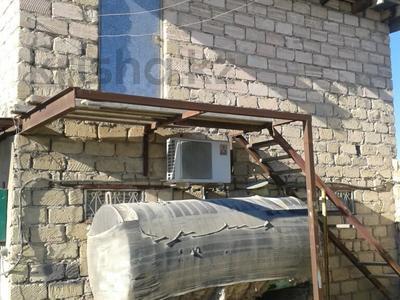 Продам гараж за ~ 1.7 млн 〒 в Актау — фото 3