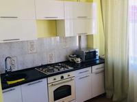 3-комнатная квартира, 73 м², 5/6 этаж помесячно