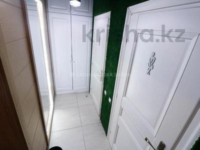 Помещение площадью 170 м², Кабанбай батыра 7 за 114 млн 〒 в Нур-Султане (Астане)