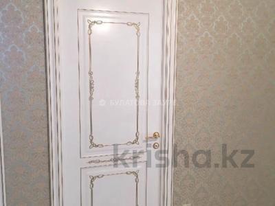 4-комнатная квартира, 130 м², 8/9 этаж, Керей и Жанибек хандар за ~ 60 млн 〒 в Нур-Султане (Астане), Есильский р-н