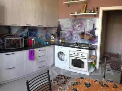 2-комнатная квартира, 60 м², 3/3 этаж, Достык (Ленина) — Чайкиной за 21.9 млн 〒 в Алматы, Медеуский р-н