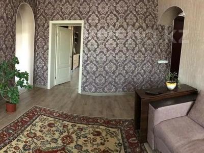 2-комнатная квартира, 60 м², 3/3 этаж, Достык (Ленина) — Чайкиной за 21.9 млн 〒 в Алматы, Медеуский р-н — фото 3