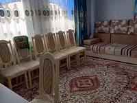 4-комнатный дом, 70 м², 300 сот., Рыбачий 16 — Булкышева за 23 млн 〒 в Жезказгане