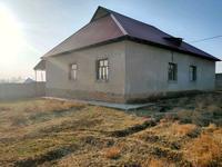 8-комнатный дом, 205 м², 10 сот., мкр Бадам-1 14 за 18 млн 〒 в Шымкенте, Енбекшинский р-н