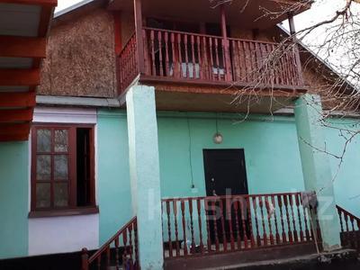 5-комнатный дом, 180 м², 8 сот., Микрорайон Водник-1 за 15 млн 〒 в Алматы
