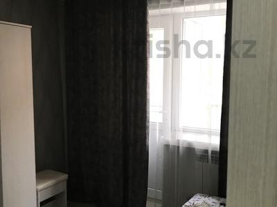 2-комнатная квартира, 45 м², 2/4 этаж посуточно, Толе би 61 — Айтиева за 12 000 〒 в Таразе — фото 6