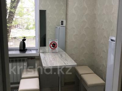 2-комнатная квартира, 45 м², 2/4 этаж посуточно, Толе би 61 — Айтиева за 12 000 〒 в Таразе — фото 8