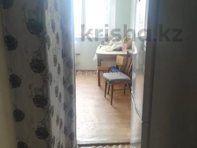 3-комнатная квартира, 67 м², 6/9 этаж, Мкр Алатау за 10 млн 〒 в Таразе — фото 2