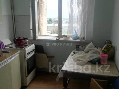 3-комнатная квартира, 67 м², 6/9 этаж, Мкр Алатау за 10 млн 〒 в Таразе — фото 8