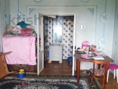 3-комнатная квартира, 67 м², 6/9 этаж, Мкр Алатау за 10 млн 〒 в Таразе — фото 3