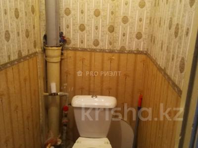 3-комнатная квартира, 67 м², 6/9 этаж, Мкр Алатау за 10 млн 〒 в Таразе — фото 5
